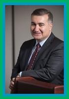 Ambassador Series Luncheon with Azerbaijani Ambassador ...