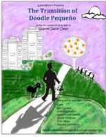 The Transition of Doodle Pequeño