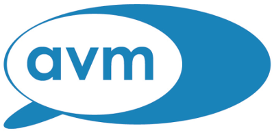 AVM Conference 2015