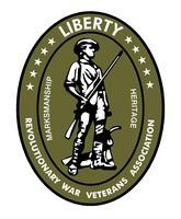 Elverson, PA Appleseed Sep 14-15, 2013