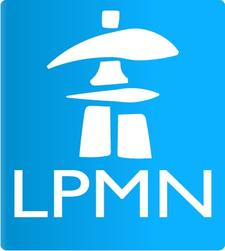 LPMN logo