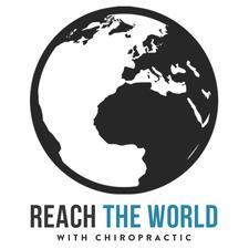 Dr. Rob Schiffman logo