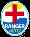 Ranger Safety (classroom)
