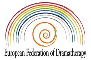 Opening the map: Dramatherapy in Europe