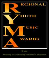 The Regional Youth Music Awards 21st of Dec 2014