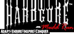 NY Hardcore Mudd Run - Ultra Saturday Aug. 22nd 2015