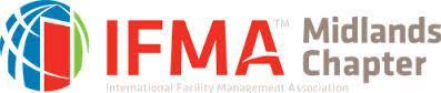 IFMA Holiday Social
