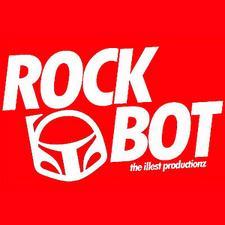 ROCK BOT Inc. logo