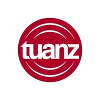 TUANZ After 5s - Wellington - REGISTRATIONS ARE NOW CLOSED