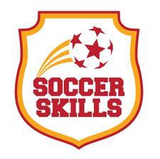 Soccer Skills logo