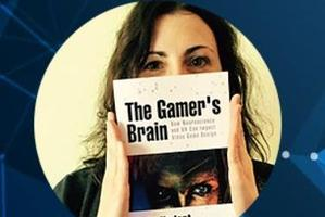 Game-Based UX + Cognitive Science Masterclass with...