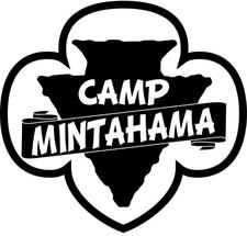 Friends of Camp Mintahama logo
