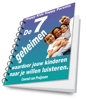 Workshop Luisteren Amsterdam op dinsdag