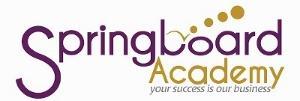 Individual Brand PB004: Align Your Brand