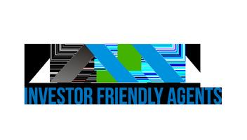 Investor Friendly Agent Accreditation Workshop - Sydney