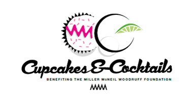 Cupcakes & Cocktails 2015
