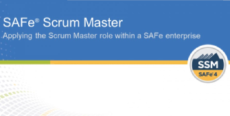 SAFe® Scrum Master 2 Days Training in Logan City