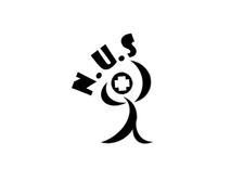Nursing Undergraduate Society logo