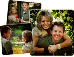 mocksville christian personals Mocksville, nc married april  i know there are many success stories and hope that you continue to make many other people as  christian dating senior dating.