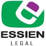 Essien Legal logo