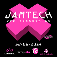 JAMTECH X (Students)