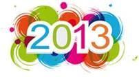 "2013 ""Lets Get Serious"" Fitness Calendar Launch"