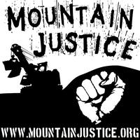 Mountain Justice Annual Meeting