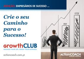 GrowthCLUB | Workshop Planeamento 90dias - Business...
