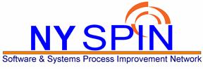 NY SPIN Membership