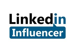Using LinkedIn to Build Credibility, Influence, and...