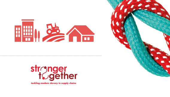 Tackling Modern Slavery through Purchasing Practices - Glasgow Workshop - 14/07/20