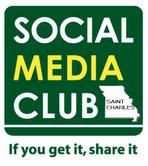 2013 Social Media Trends | #SMCSTC | Panel