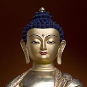 Diamond Way Buddhist Center: Chicago logo