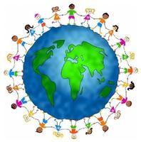 LANGUAGE IMMERSION IN URBAN PUBLIC SCHOOLS: EXPLORING...
