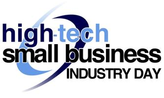 2nd Annual High-Tech Small Business Industry Day