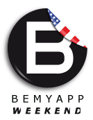 BeMyApp Mobile App Olympics: 48hr hackathon with...