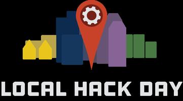 Local Hack Day @ Boston College