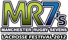 Manchester 7's - Lacrosse Festival
