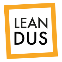 Lean DUS #3 Five Rules: Setting Conditions for...