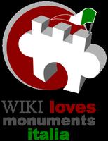 Premiazione Wiki Loves Monuments Italia 2014