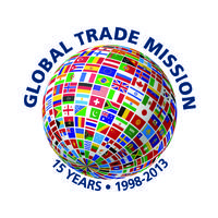 Oakland Schools Global Trade Mission @Oakland...