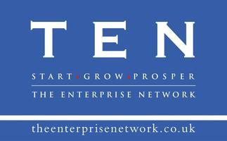 The Enterprise Series - START