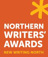 Northern Writers' Award Roadshow: Manchester