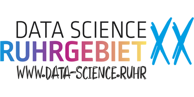 DATA SCIENCE RUHRGEBIET 2020