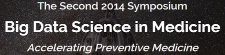 Big Data Science in - Accelerating Preventive Medicine...