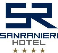 San Ranieri Hotel logo