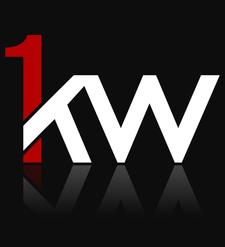Henry Sorensen logo