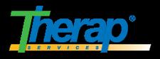 Therap Services LLC. logo