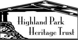 Feb 22, 2020 - Sycamore Grove Walking Tour - Highland Park Heritage Trust