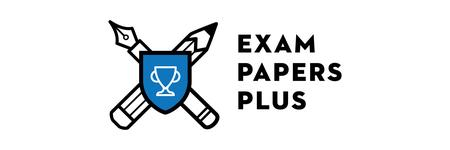 11+ Intensive Revision Course